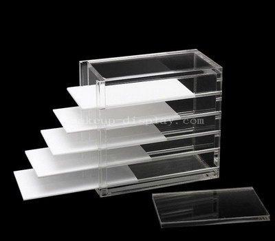 MKEB-011-1 Eyelash display case