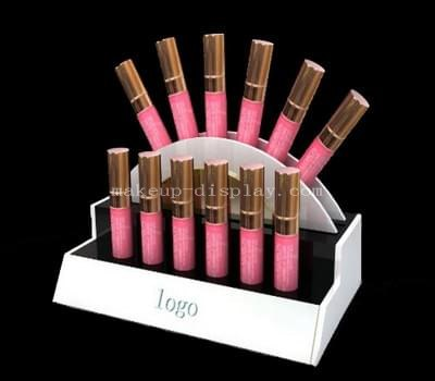 Cheap lipstick display stand