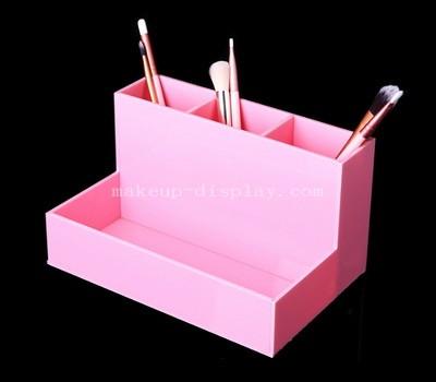 MKMO-013-2 Cosmetic organizer
