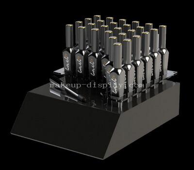 MKOD-014-1 Acrylic nail polish stand