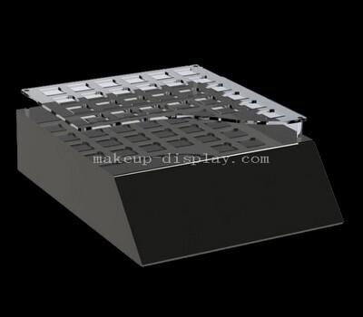 MKOD-014-2 Acrylic nail polish stand